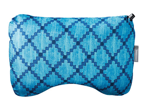 Therm-a-rest airhead pillow product photo product photo