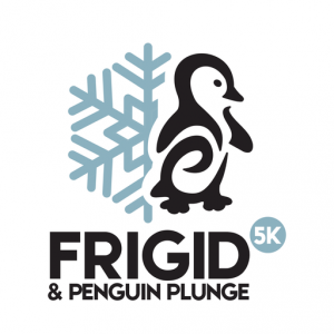 frigid 5k
