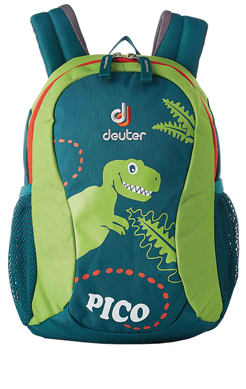 Deuter Kids Pico Pack product photo