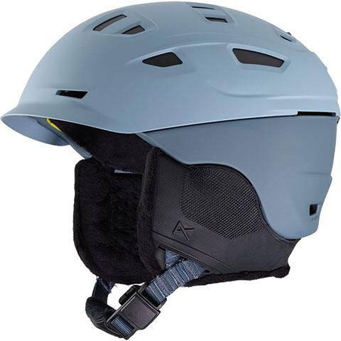 Burton Anon Nova MIPS Helmet