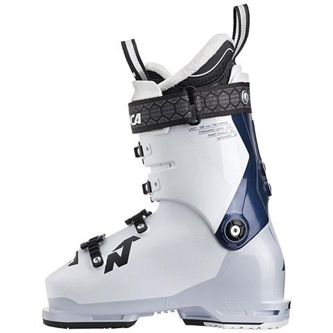 Nordica Women's Promachine 105 Boots