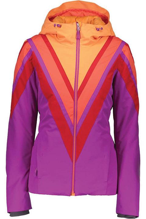 Obermeyer Women's Trine Jacket