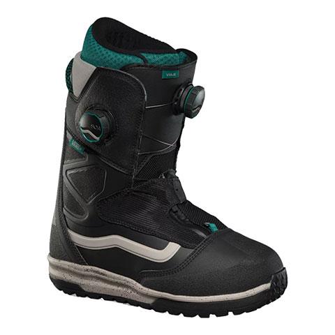 Vans Vjae Women's Boa Snowboard Boots