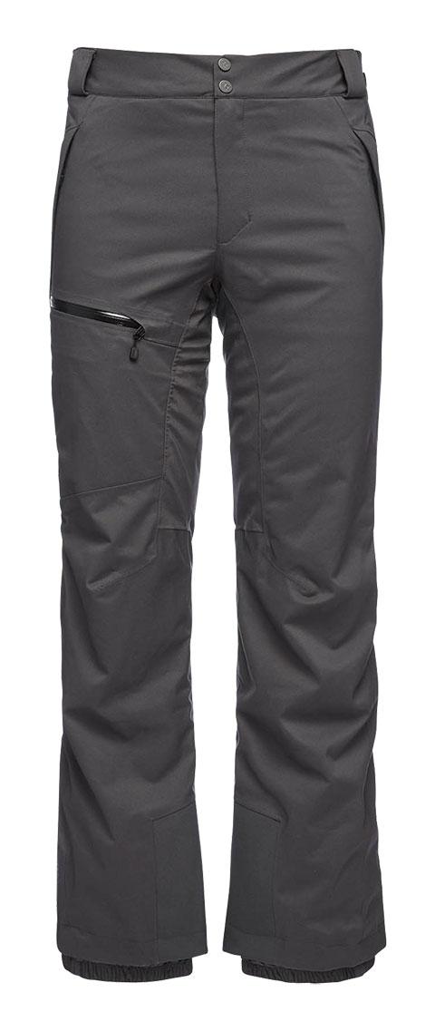 Black Diamond Boundary Men's Insulated Pants