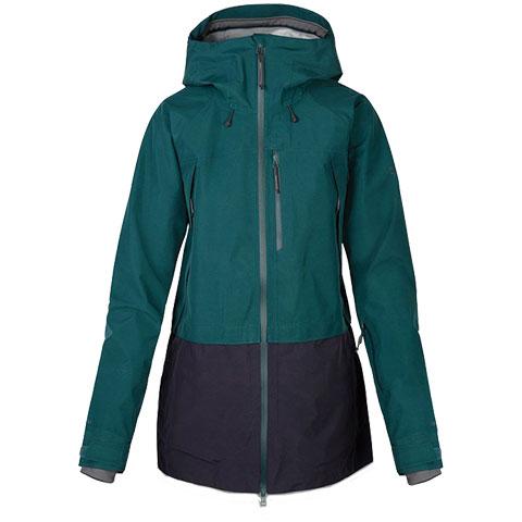 Dakine Women's Berretta Gore-Tex 3L Jacket