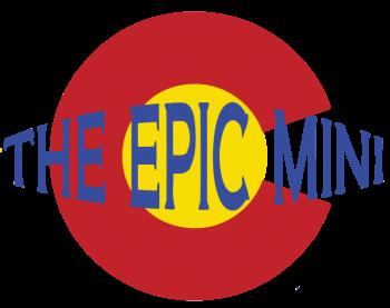 epic mini