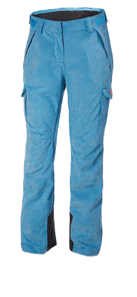 Helly Hansen Women's Switch Cargo 2.0 Pants