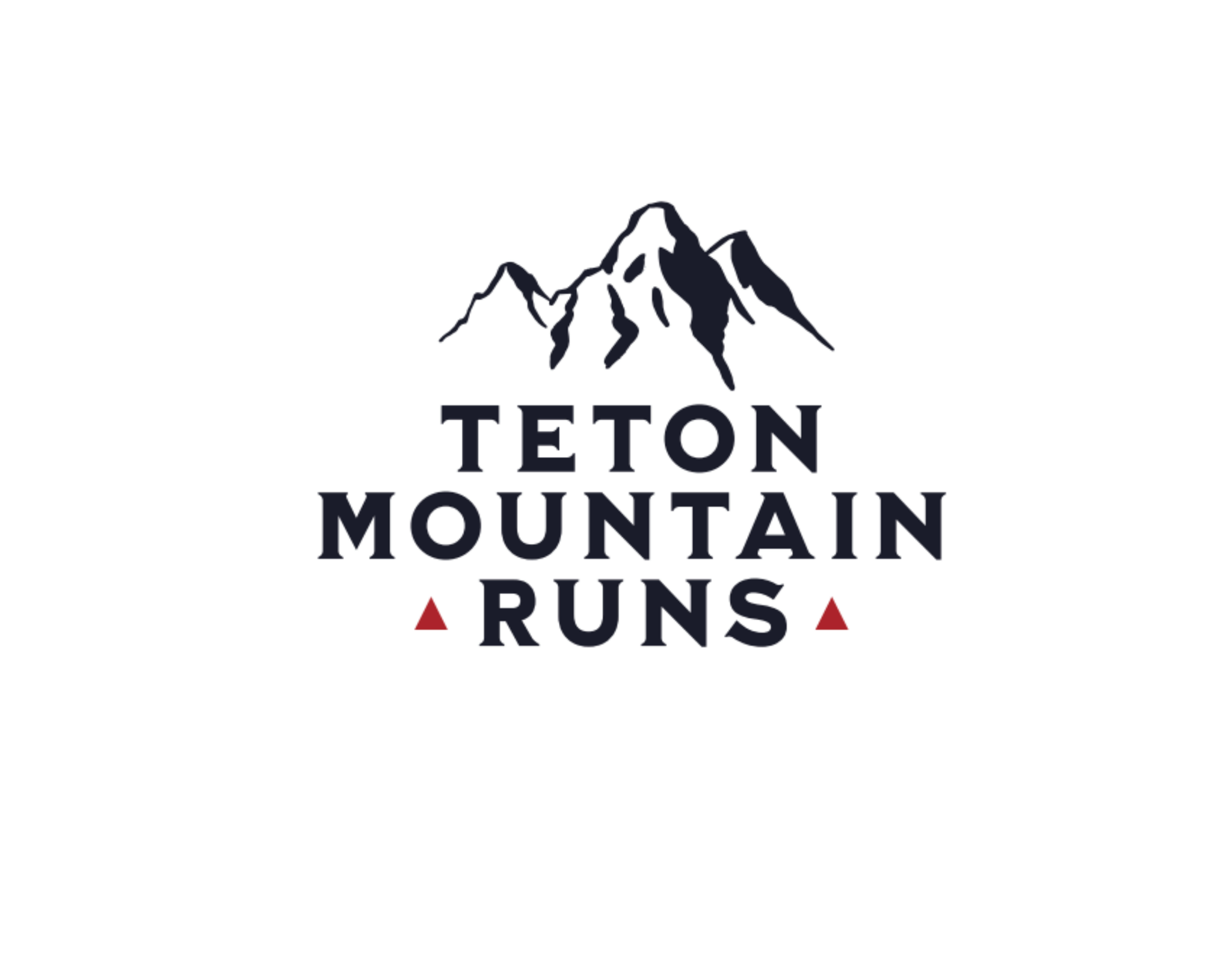 teton mountain runs