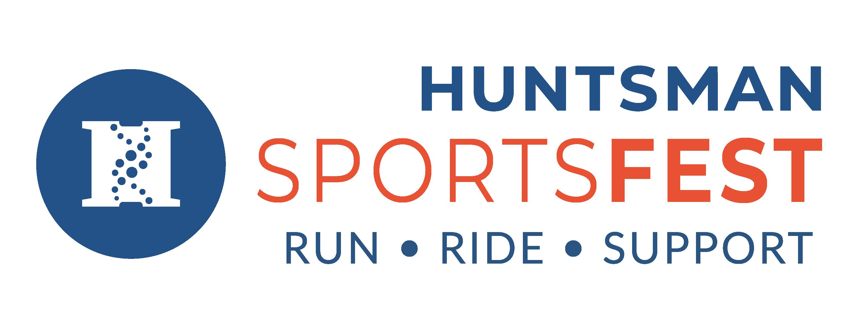 huntsman sportsfest