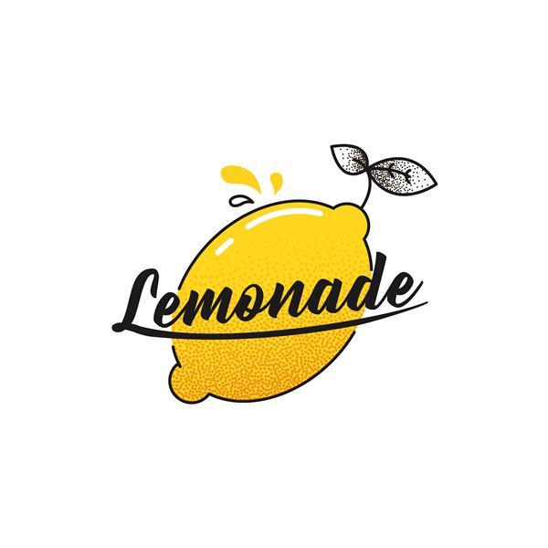Lemonade 5K
