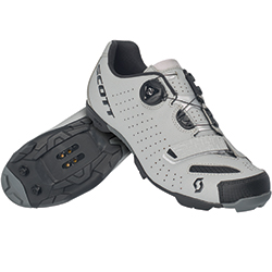 Scott MTB Comp Boa Shoe.