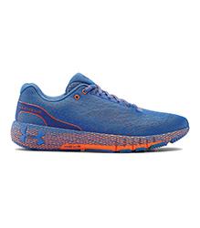 UA Hovr Machina Shoes.