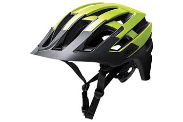 Kali Interceptor Helmet.
