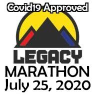 legacy marathon