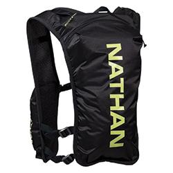 Nathan QuickStart Plus Race Vest.