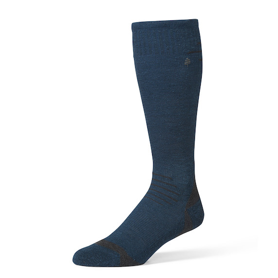 royal robbins hemp sock