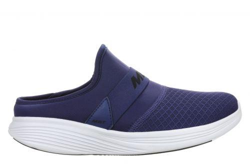 mbt taka shoes