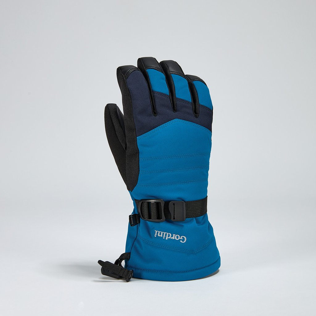 gordini charger glove